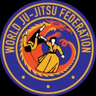 World Ju-Jitsu Federation