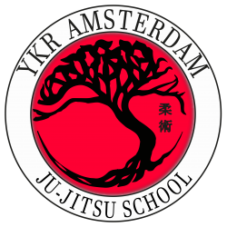 YKR – Amsterdam